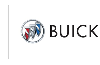 Royal Buick GMC Cadillac - Tucson, AZ