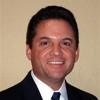 Alfred E Ruiz - Ameriprise Financial Services, Inc.