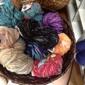 Elizabeth's Yarn Shop - Half Moon Bay, CA