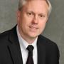 Edward Jones - Financial Advisor: Jeff Stonecliffe, AAMS®