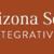 Arizona School Of Integrative Studies