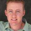 Christopher Hartman, Bankers Life Agent and Bankers Life Securities Financial Representative