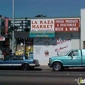 La Raza Market - Richmond, CA