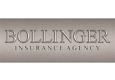 Bollinger Insurance Agency - Catasauqua, PA