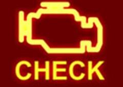 Al's Certified Auto Repair - Augusta, ME