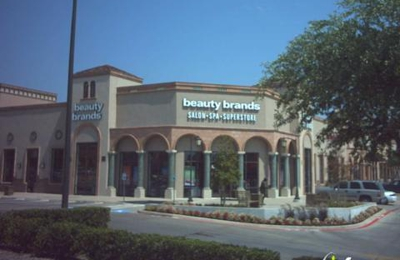 Beauty Brands - Fort Worth, TX