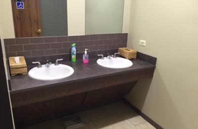 TLC Construction LLC Saratoga Blvd Bldg Corpus Christi TX - Bathroom remodel corpus christi