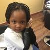 Adama's African Hair Braiding