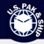 Us Pak And Ship