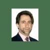 Joe Bottiglieri - State Farm Insurance Agent