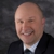HealthMarkets Insurance - Roger Hourin
