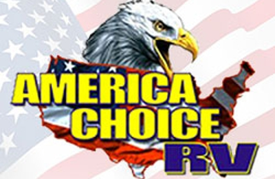 America Choice RV 3040 NW Gainesville Rd Ocala FL 34475