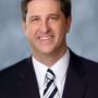 Edward Jones - Financial Advisor:  Travis Holland