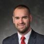 David Tyczynski - RBC Wealth Management Financial Advisor