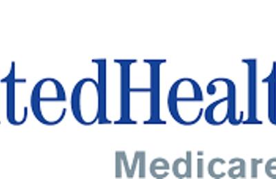 UnitedHealthcare Medicare Store 18 E Army Post Rd, Des ...