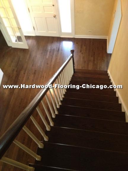 Unique Hardwood Flooring Chicago - Chicago, IL