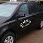 Star Cab of Vermont - Burlington, VT