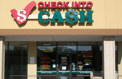 Best payday loans websites picture 3