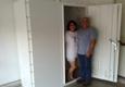 Tornado Alley Armor Safe Rooms Dallas
