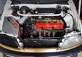 C & D Advance Auto Repair & Performance - Escondido, CA