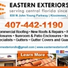 Eastern Exteriors
