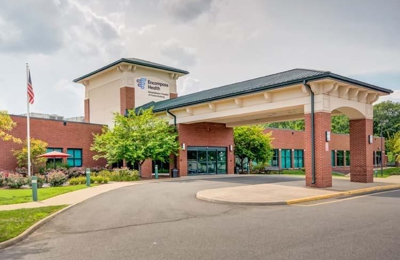 Encompass Health Rehabilitation Hospital of Fredericksburg