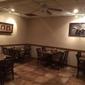 Asia Restaurant - San Antonio, TX