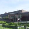 Bay Terrace Public School 169