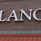 Milano's Italian Restaurant & Pub - Columbus, OH