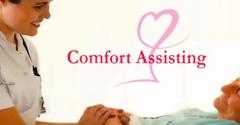 Comfort Assisting - Walnut Creek, CA
