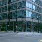 I Dream of Falafel - Chicago, IL