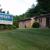 Hodges Real Estate