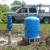 Russell Robinson Water Well Service