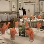 Plymouth Manor Banquet & Conference Center