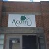 Acorn Landscaping & Excavating