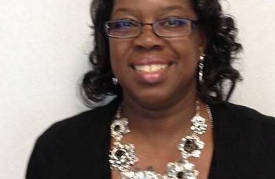 Jennifer R. Troy: Allstate Insurance - Southfield, MI
