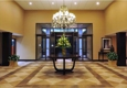 Embassy Suites by Hilton Philadelphia Airport - Philadelphia, PA