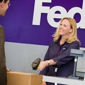 FedEx Ship Center - Linthicum Heights, MD