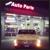 Longtin's Auto Supply, Inc.
