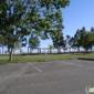 Sunnyvale Baylands Park - Sunnyvale, CA