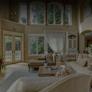 Progressive Insulation & Windows