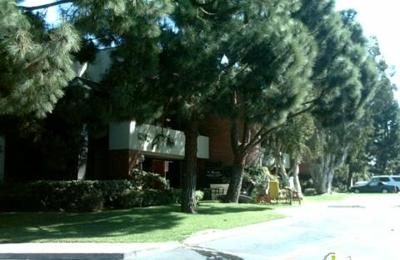 Tx Systems Inc - San Diego, CA