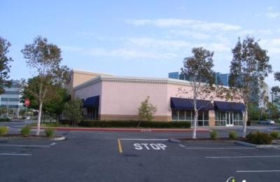Amy's Hallmark Shop - Foster City, CA