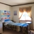 Shoshone Lodge Inc