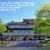 Cedar River Medical Massage