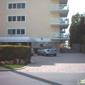 Lake Towers Association - Palm Beach, FL