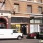Exit Theatre On Taylor - San Francisco, CA