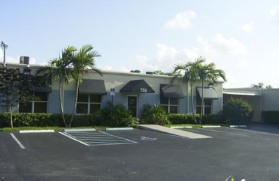 Guardian Legal Services Oakland Park FL 33334
