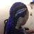 I LIVV 4 HAIR