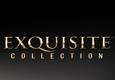 Exquisite Fashions Boutique - Philadelphia, PA